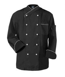 AĐPNH39: Đồng phục – Áo ĐỒNG PHỤC- NHÀ HÀNG- ÁO BẾP