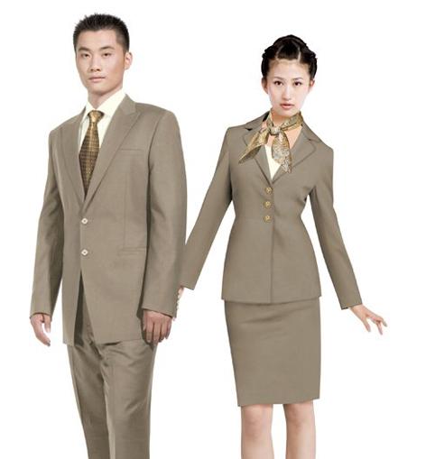 Đồng phục vest