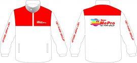 ADPAG:đồng phục – áo gió