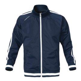 ADPAG48:đồng phục – áo gió