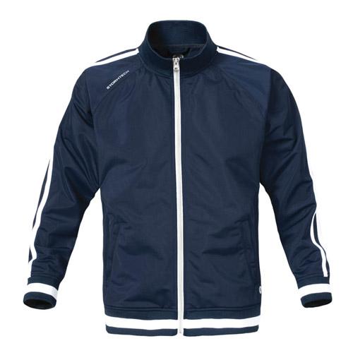 ADPAG48:đồng phục – áo gió0