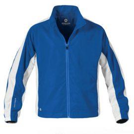 ADPAG54: Đồng phục áo gió