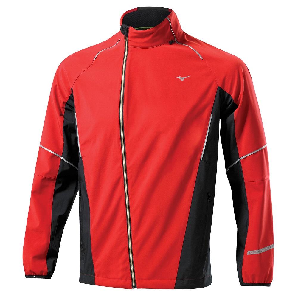 ADPAG55: Đồng phục áo gió0