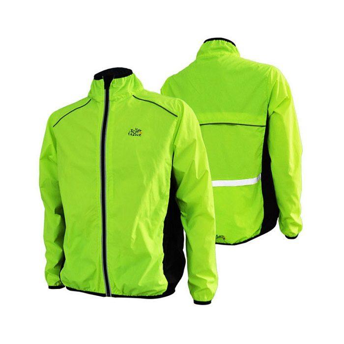 ADPAG59: Đồng phục áo gió
