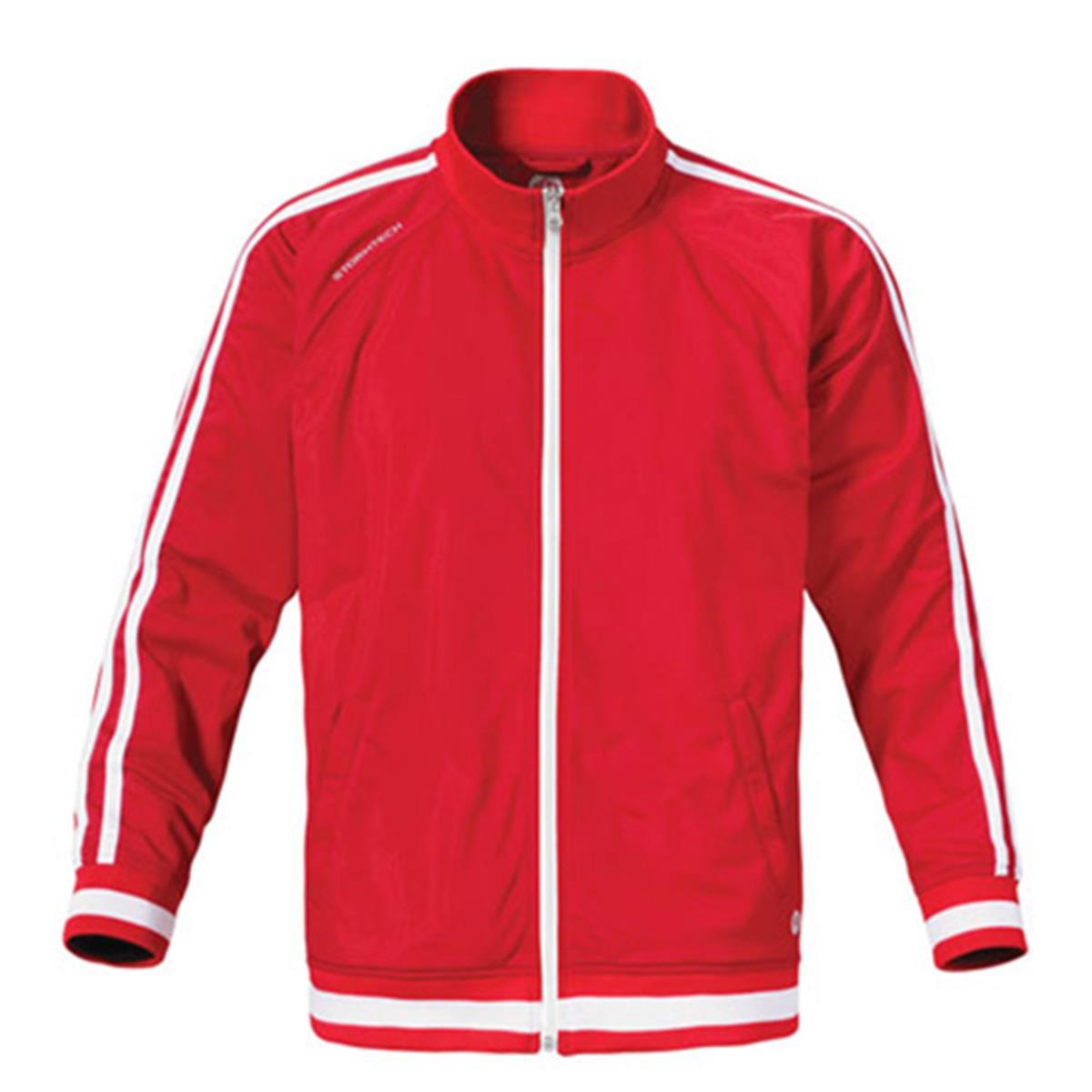 ADPAG56: Đồng phục áo gió0