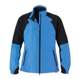 ADPAG57: Đồng phục áo gió