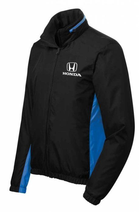 ADPAG64: Đồng phục áo gió công ty, áo nhóm, lớp