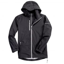 ADPAG62: Đồng phục áo gió công ty, áo nhóm, lớp