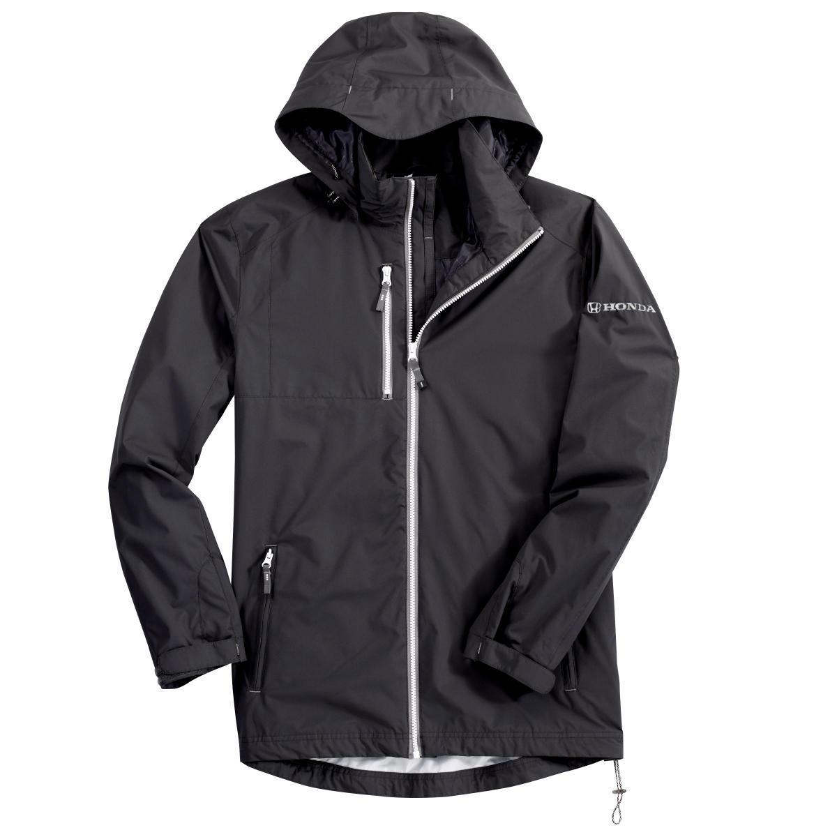 ADPAG62: Đồng phục áo gió công ty, áo nhóm, lớp0