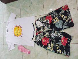 ĐB 104 – quần áo đi biển