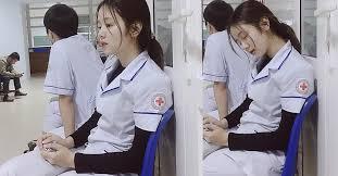 may áo bệnh viện theo yêu cầu