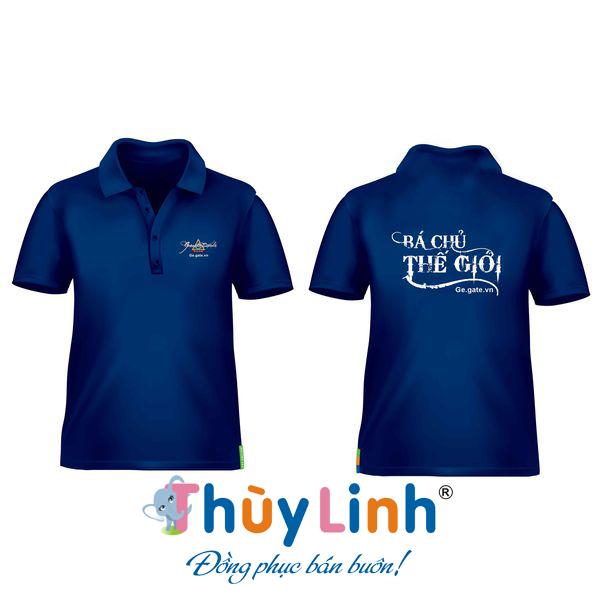 4 Điều không thể bỏ qua khi đặt may áo thun đồng phục