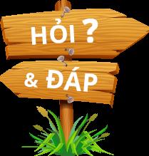 hoi-dap