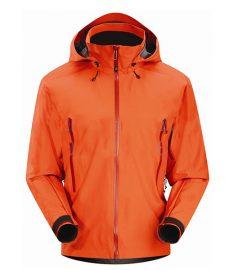 ADPAG63: Đồng phục áo gió công ty, áo nhóm, lớp