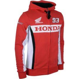 ADPAG61: Đồng phục áo gió công ty, áo nhóm, lớp