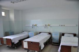 vỏ chăn bệnh viện 03