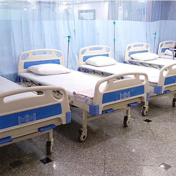 vỏ ga gối chăn bệnh viện spa 010