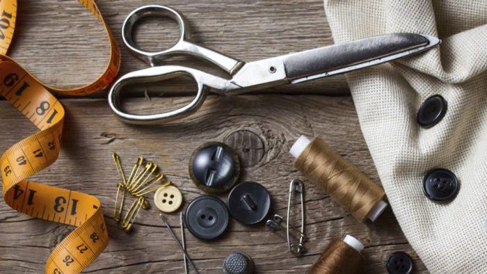 xưởng sản xuất khẩu trang